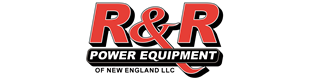 R&R Power Equipment